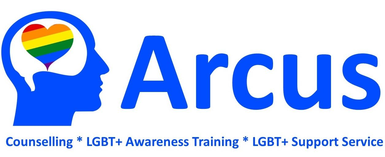 Counselling/LGBT+Support/LGBT+Training
